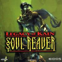 Soul Reaver OST  El Blog Incómodo
