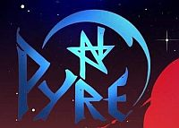 Pyre